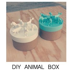 animal-box-copy