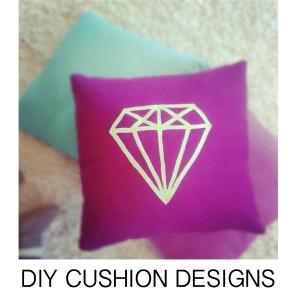 cushion-diy