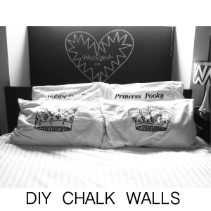 DIY-chalk-walls