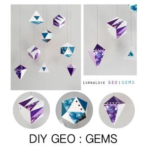 geo-gems