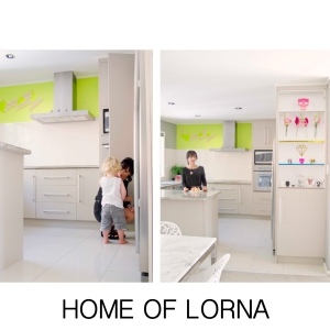 home-of-lorna
