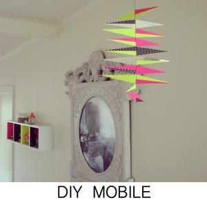 mobile-3