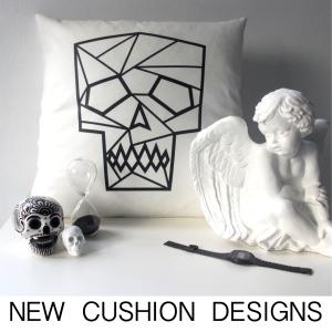 New-cushion-designs
