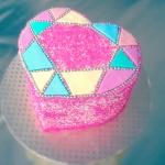 LornaLove cake