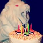 All sorts cake 1