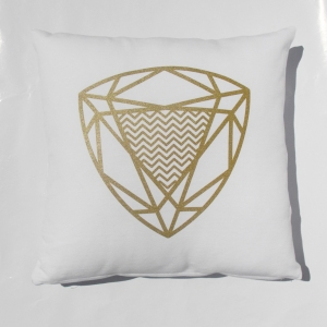 LornaLove cushion : trillion
