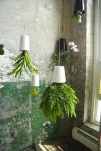 balcony gardener sky planter 2