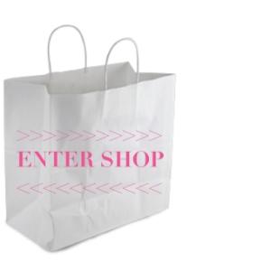 enter-shop