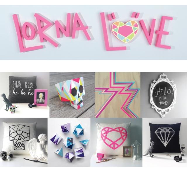 LornaLove-wares2