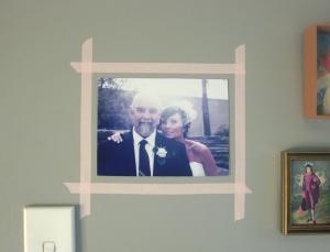 pink-washi-frame