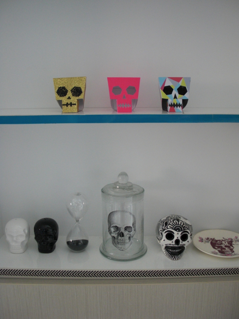 washi-shelf-2