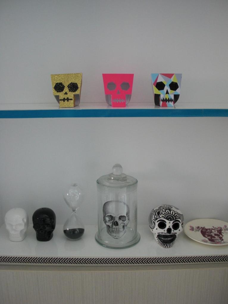 washi-shelf-2