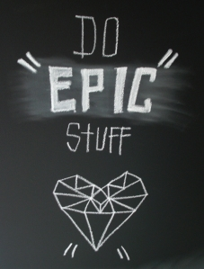 do-epic-chalk-WEB
