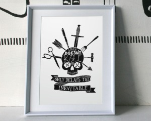 skull_framed_small