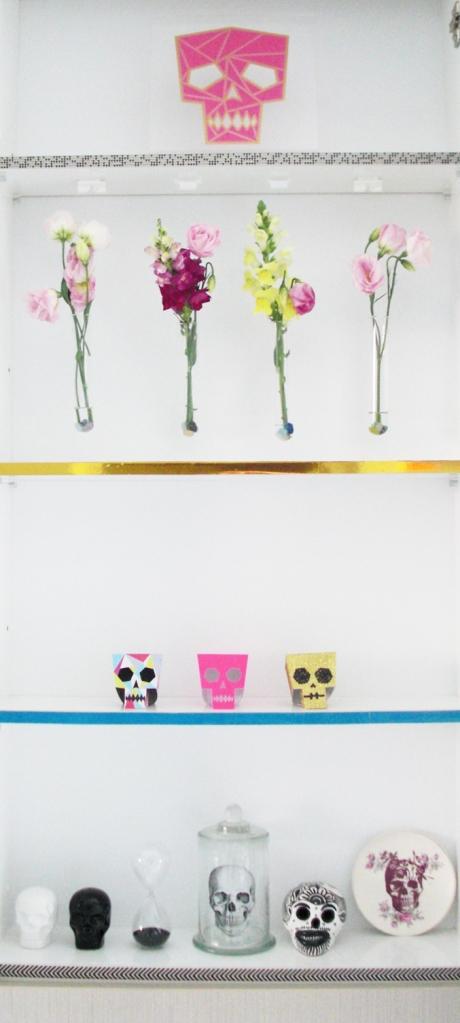 tube-flowers-6WEB