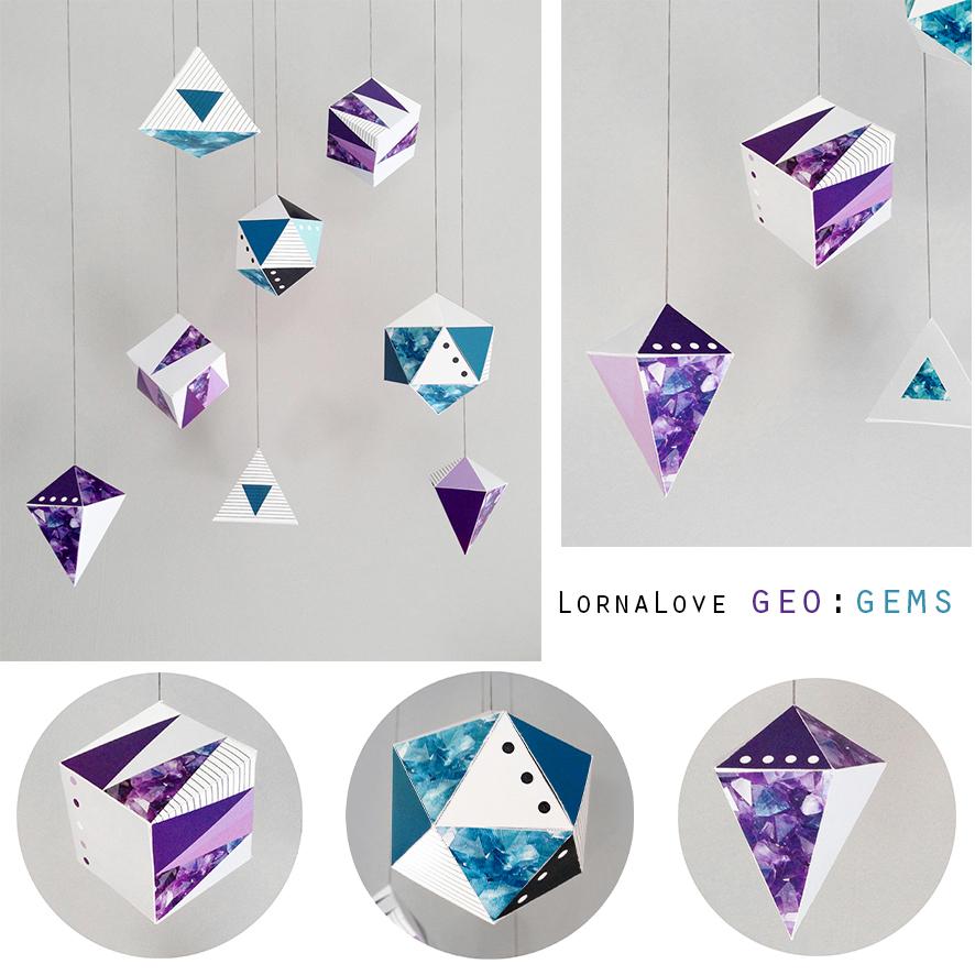 Geo-Gems-pageWEB
