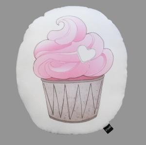 Cupcake-lg-WEB