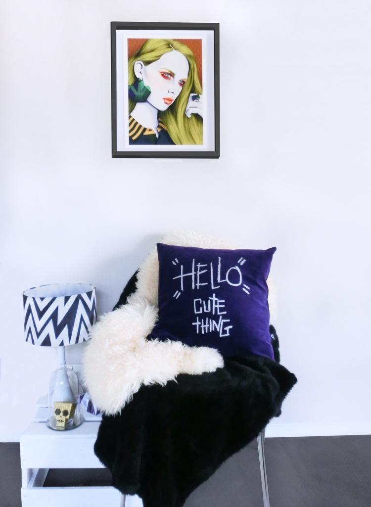 hello-stylingWEB