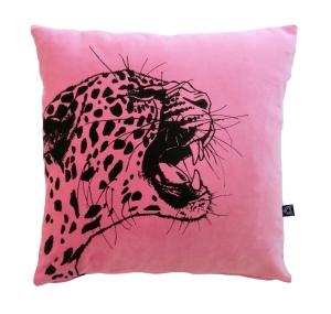 Leopard,-pink-WEB