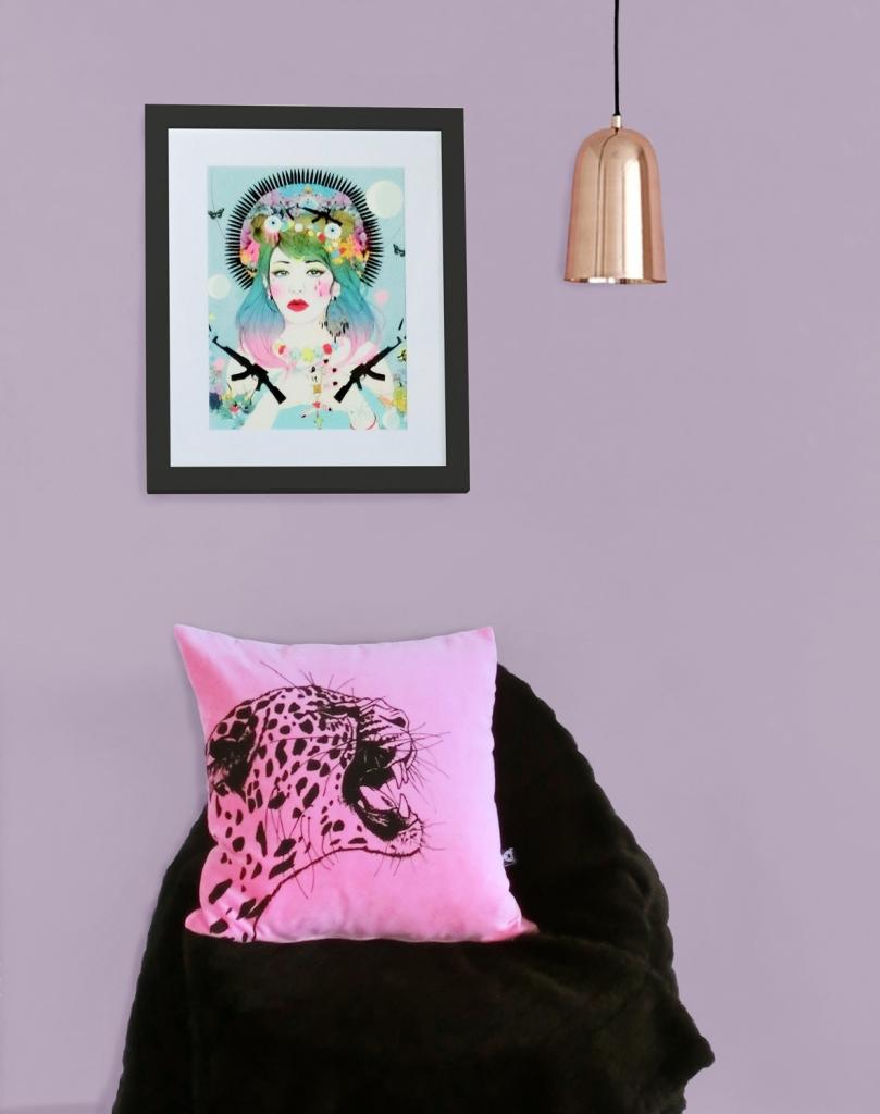 leopard-stylingWEB